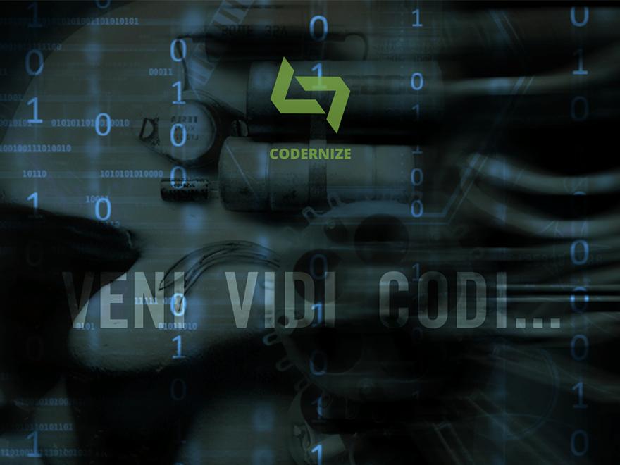 codernize